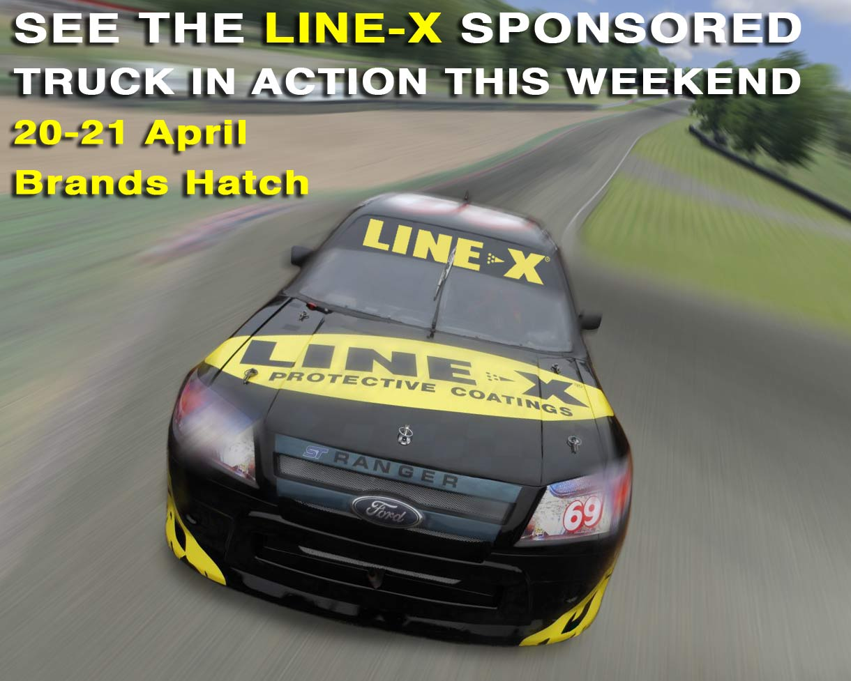line-x-race-car-Brands-Hatch