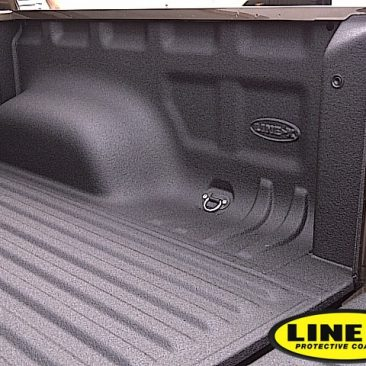 Pickup Truck Bed Liners