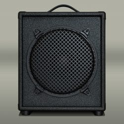 Durable Coatings For Speaker Box And Flight Case