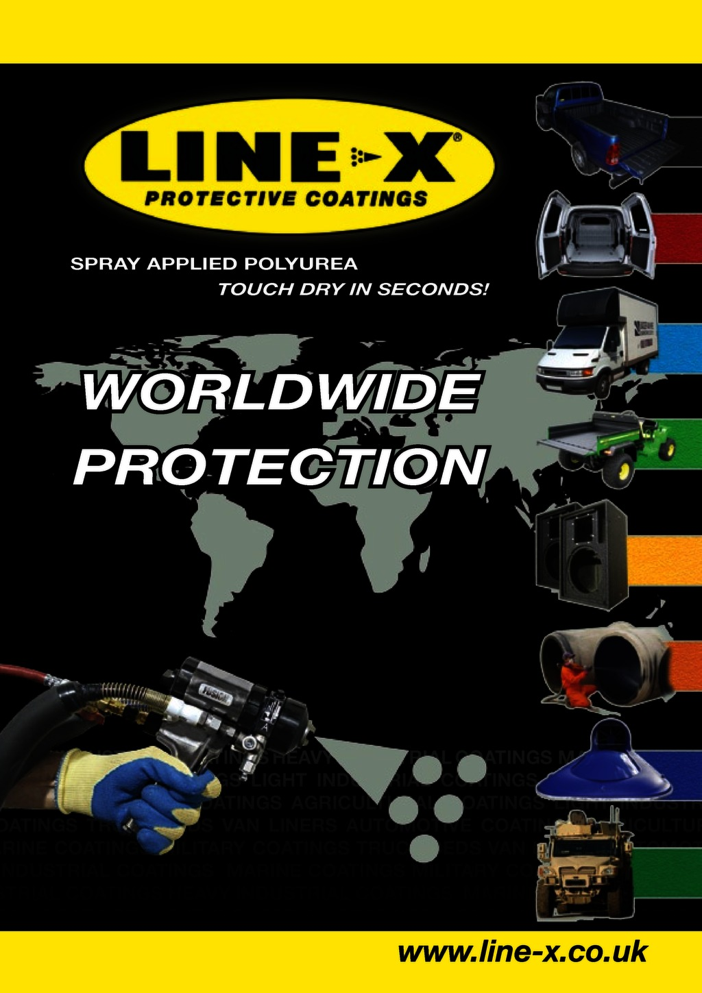 View LINE-X-UK-catalogue
