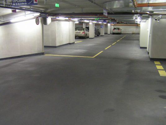 LINE-X-Car-park_Decks-XS101