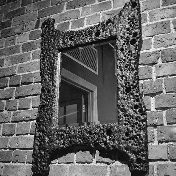 Malcolm Lewis LINE-X Mirror-3