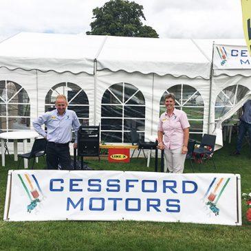 cessford-motors-new-linex-dealership-in-kelso