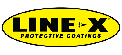 LINE-X Protective Coatings Ltd