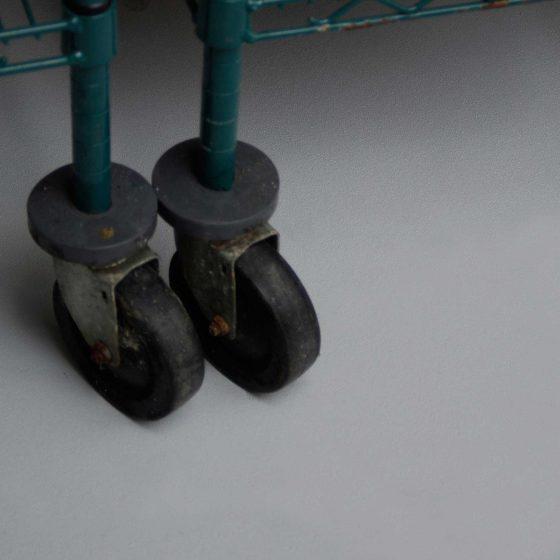 Refigeration-linex-floor-coating