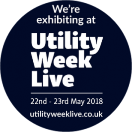 LINE-X Will Feature a Regulation 31 Approved Lining System You Won't Want To Miss – Utility Week Live 22-23 May 2018