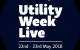 LINE-X @ Utility Week Live