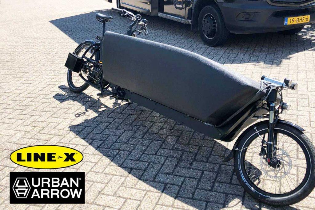 Urban-arrow-line-x-bike