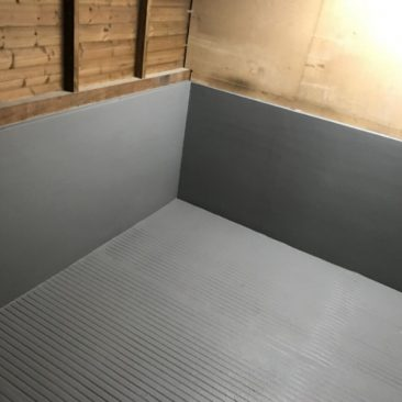 Horse-stables-protection