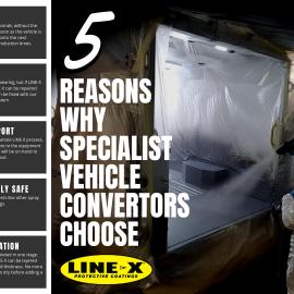 5-reason-cv-converters-choose-linex