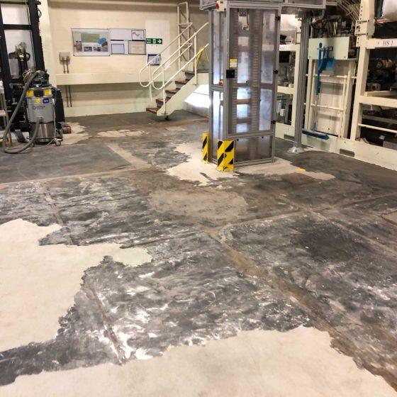 cracked-resin-flooring